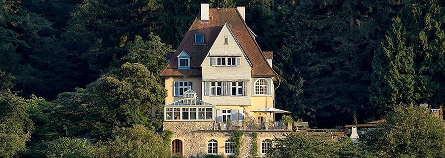 Freiburg Villa villa krautinger ferienwohnungen in badenweiler